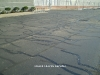 Asphalt & Concrete Crack Filling